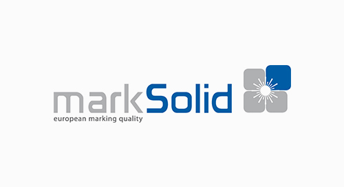marksolid